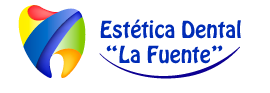 Estetica Dental La Fuente